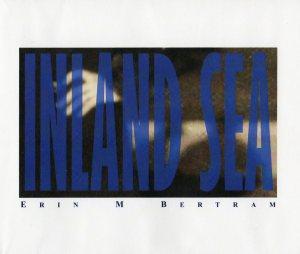 inland-sea_web