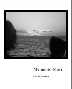 mementocoevr-1 2